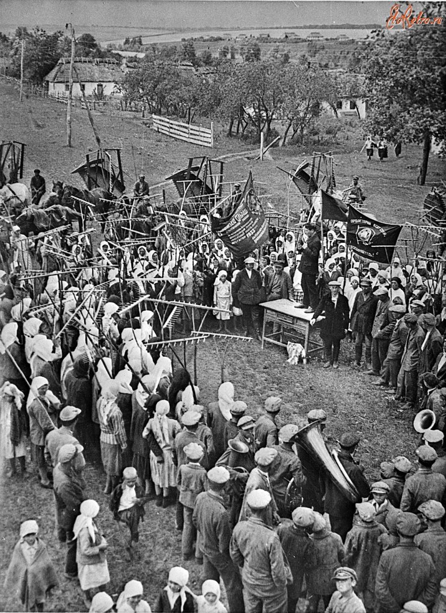 Пожалуйста, оцените новость Россия начала 20-го века (58 фото