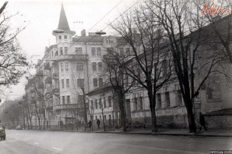 другом фото фото старого киева соломенский существуют