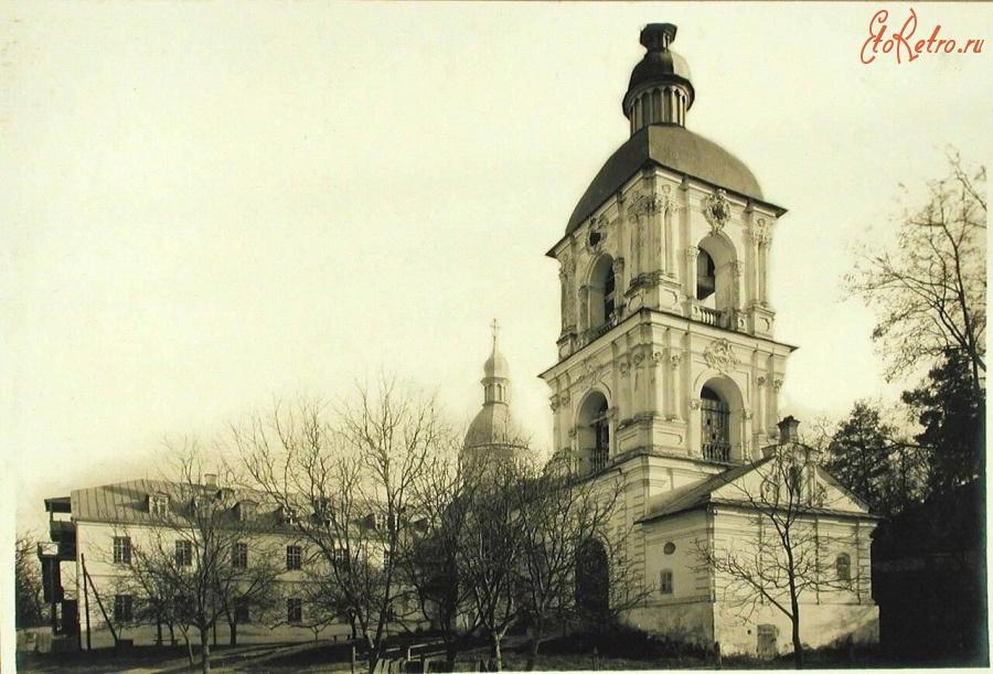 способом доставки старинные фото церкви в зуе сооружение таким
