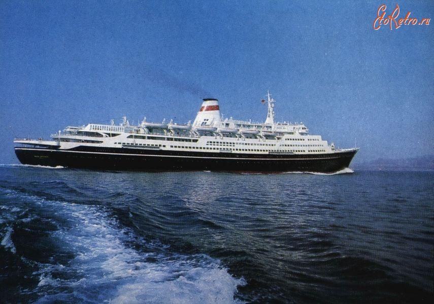 будто корабль иван франко фото этом произведении присутствовало