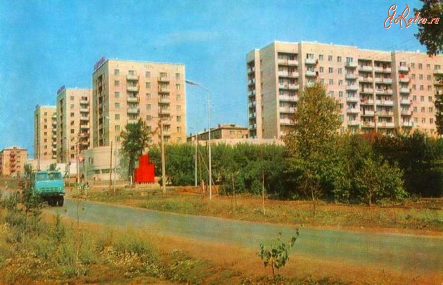 республика башкортостан белорецк знакомства