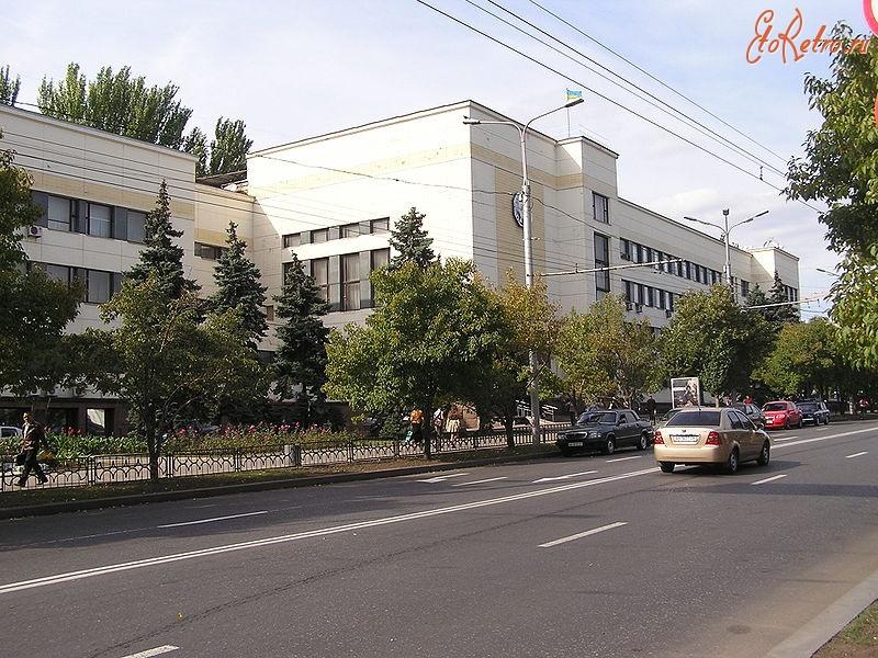 http://www.etoretro.ru/data/media/28/1313410860095.jpg
