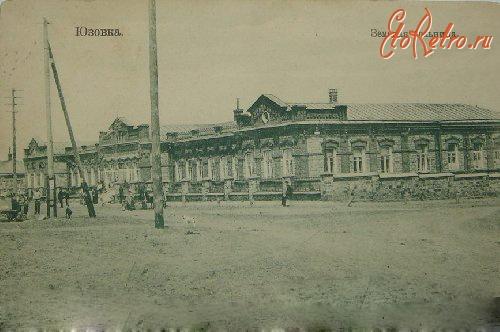Жуковская больница гинекология телефон