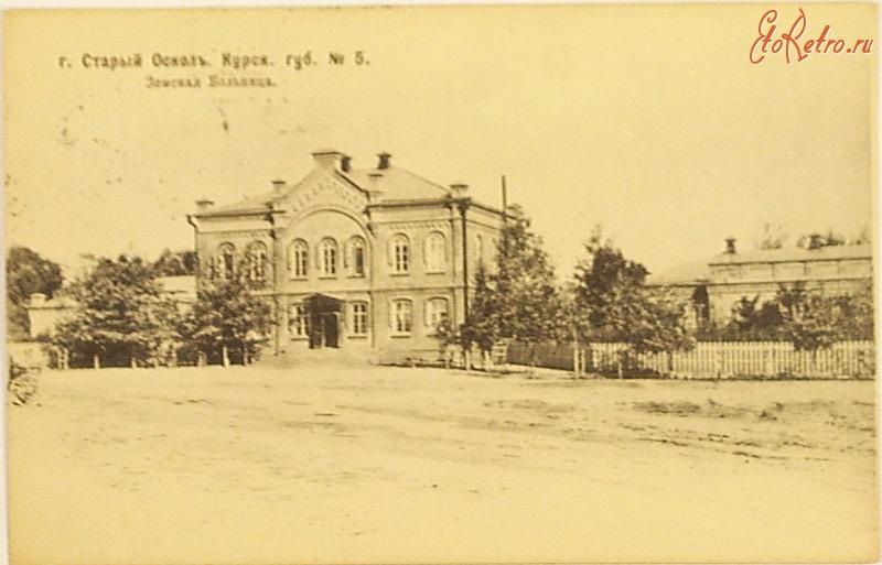 4-я городская поликлиника г.орехово-зуево