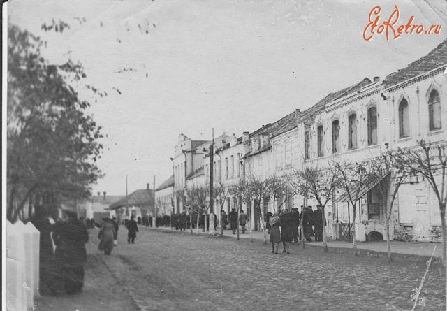 украина запорожская область город токмак фото знакомства