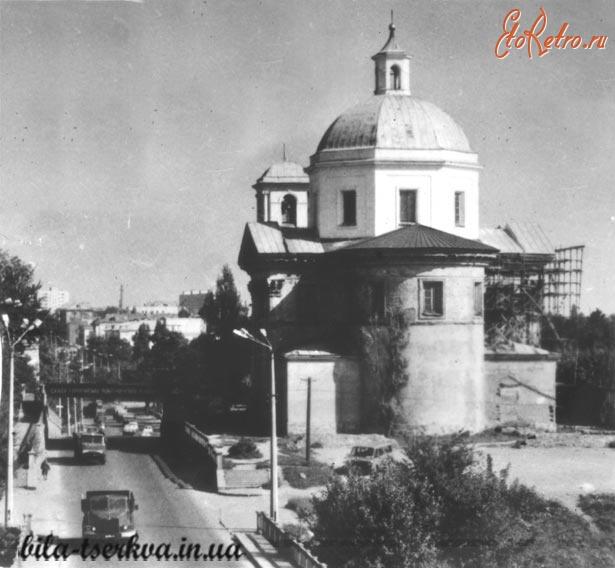 bila-tserkva