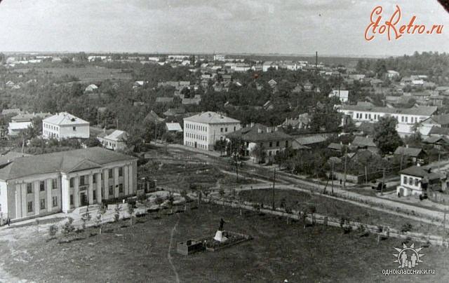 Пынзарь даша старые фото