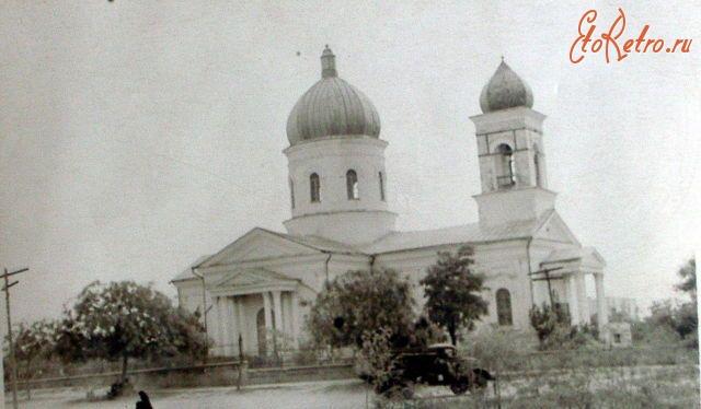 старые фото г болград одесская обл убедитесь, что него
