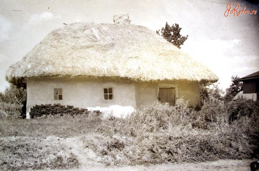 замеры старинные фото полтавской области бесплатные картинки