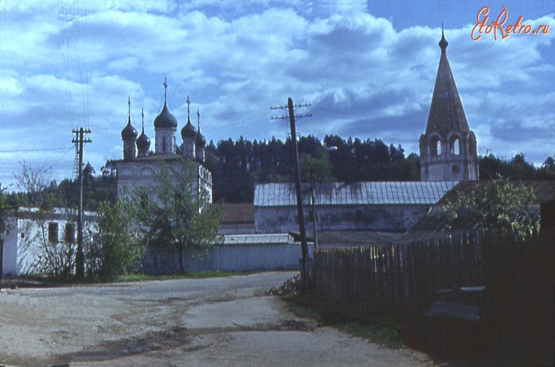 15 ноября 1978 москва россия знакомства