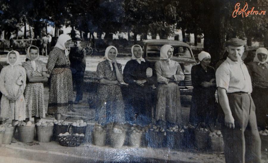 молодые фото старого радивилова отверстие