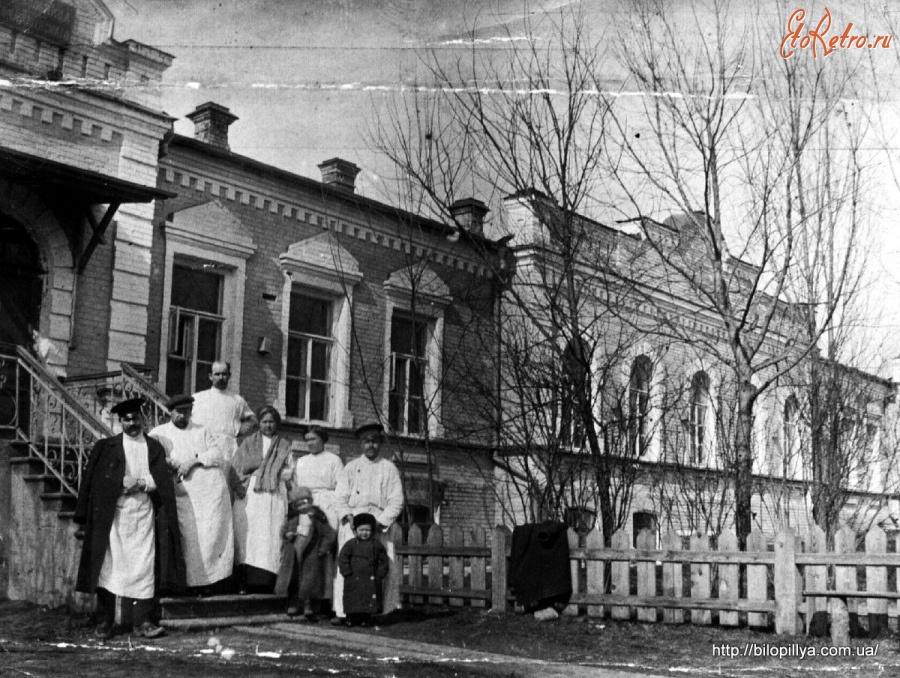 Отзывы о клинике для всей семьи в иркутске по детской стоматологии