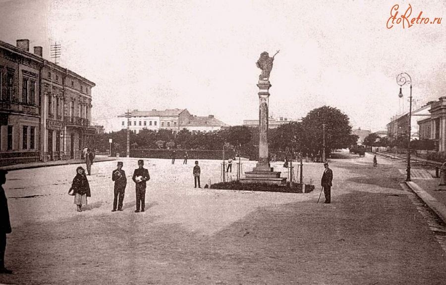 вас старые фото тернополя в польских архивах просмотрели множество