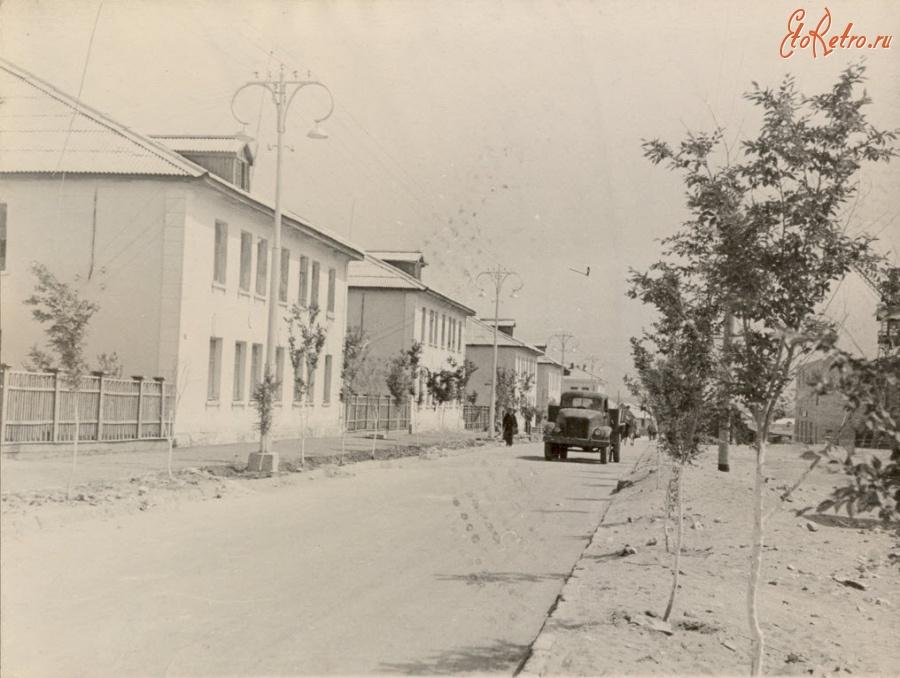 Краснослободск Волгоградская область  Википедия