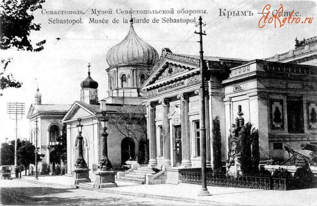http://www.etoretro.ru/data/media/36/131021807766b.jpg
