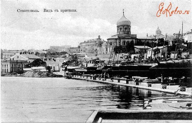 http://www.etoretro.ru/data/media/36/1310218491554.jpg