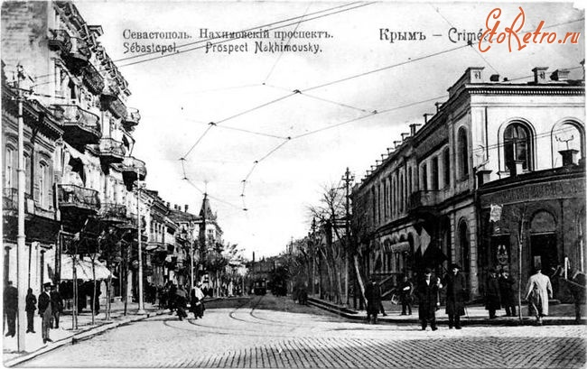 http://www.etoretro.ru/data/media/36/1310218933e4e.jpg