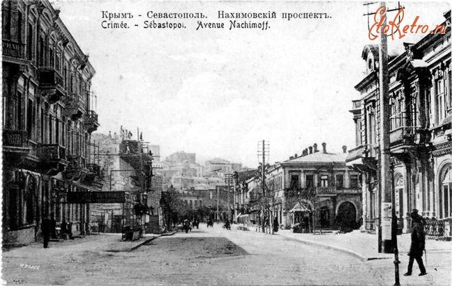 http://www.etoretro.ru/data/media/36/1310218978a9f.jpg