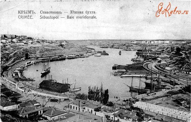 http://www.etoretro.ru/data/media/36/13102191185b4.jpg
