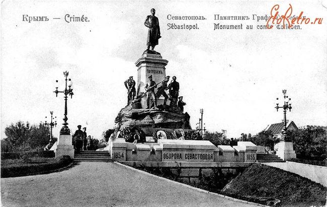 http://www.etoretro.ru/data/media/36/1310219139349.jpg