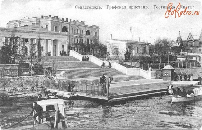 http://www.etoretro.ru/data/media/36/1310219186f8d.jpg