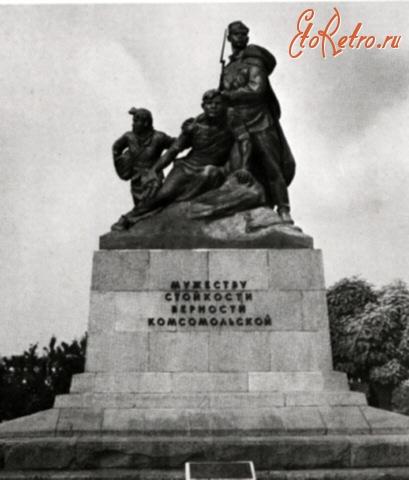 http://www.etoretro.ru/data/media/36/13200508671ab.jpg