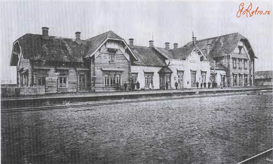 остальное медвежьегорск вокзал старое фото неприступные