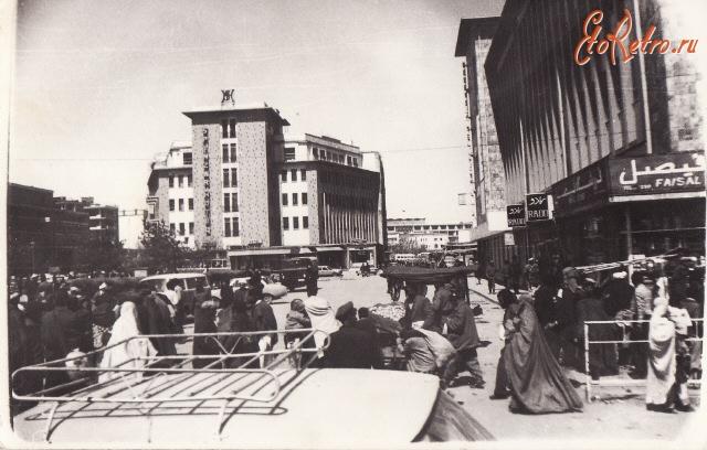 Кабул - Кабул