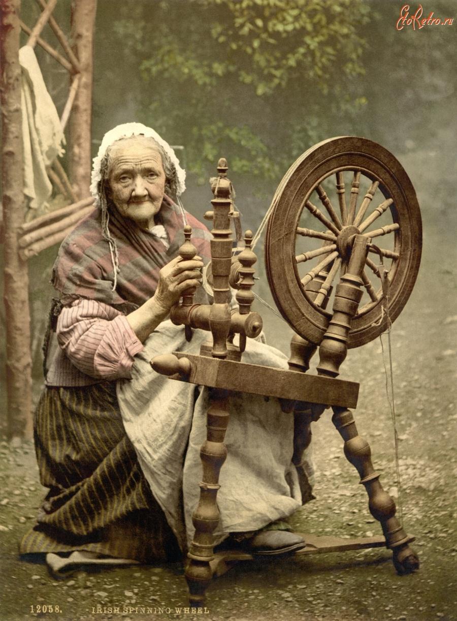 Фото русских деревенских стариков с трубкой 3 фотография
