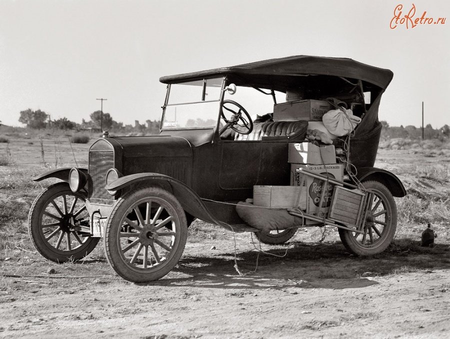 автомобили америки 60 годов фото #10
