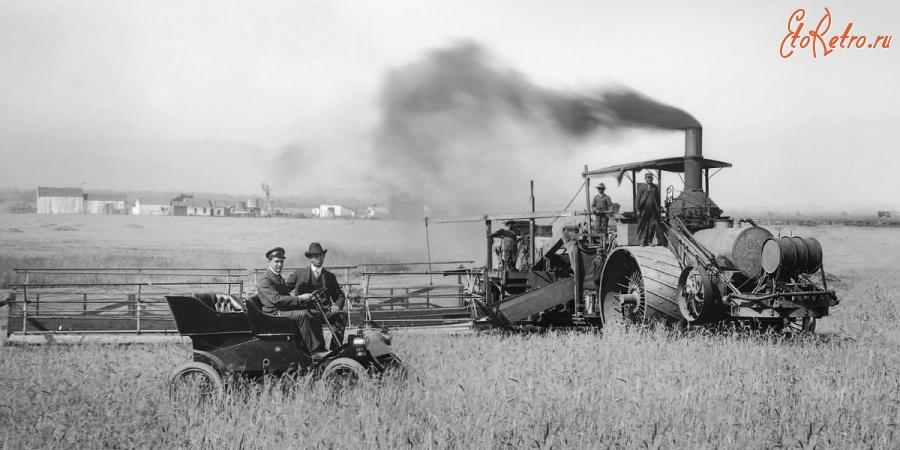 Трактор мтз 82.1 купить в городе Старом Осколе. Цена.