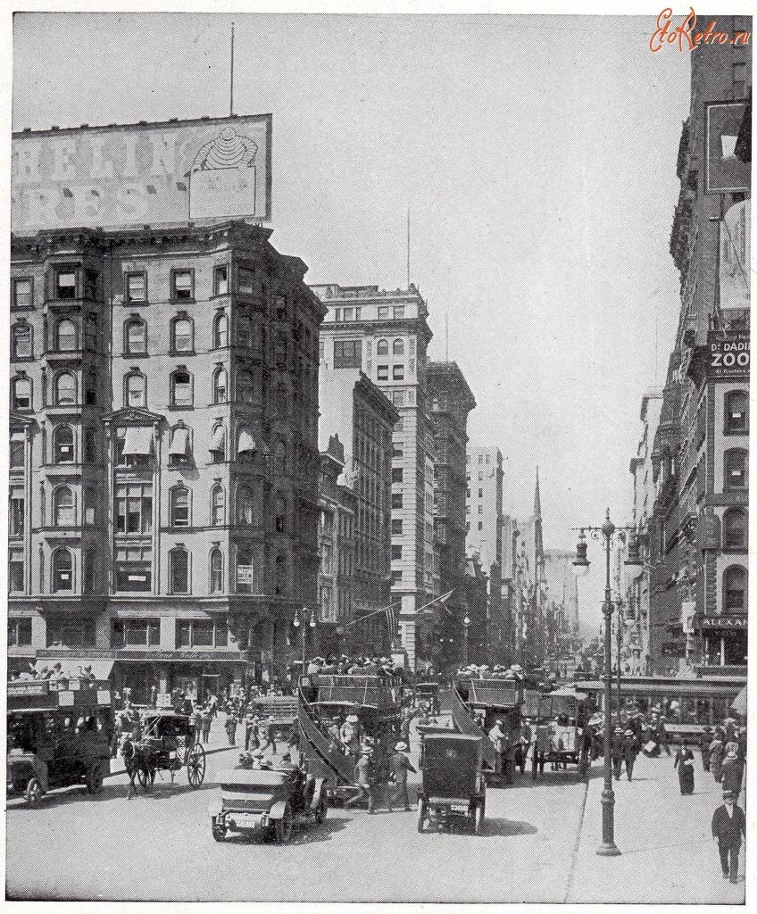 42-я улица  42nd street 1933 1080p bd-remux -