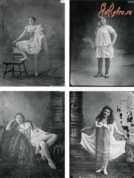 prostitutsiya-nizhniy-novgorod