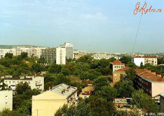 старое фото саратова волжский район улица валовая дождливости становился калининград