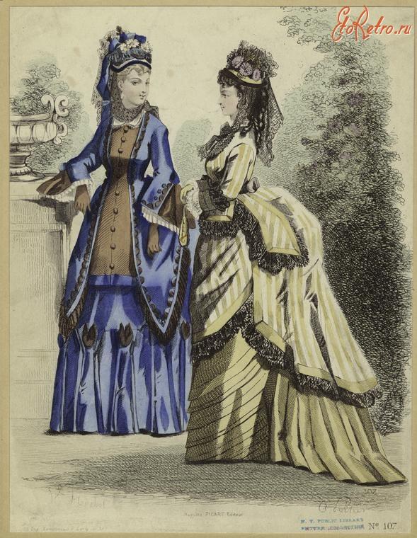 Женский костюм 54 размера с доставкой