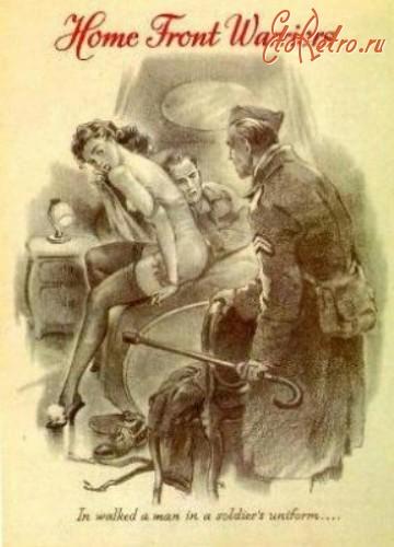 Порно рассказы и эротические секс истории