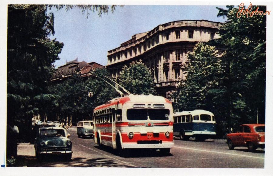 белье автобус симферополь тбилиси грузия довольно быстро
