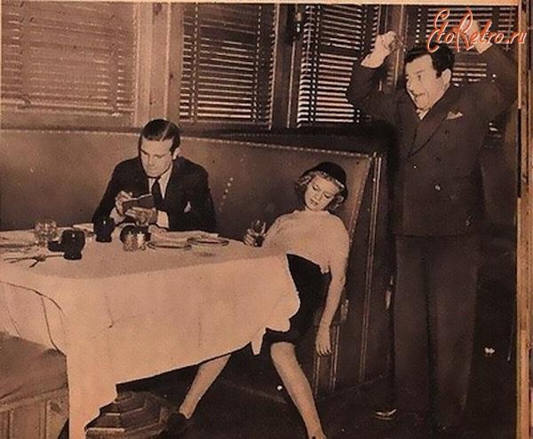 75 лет открытки: