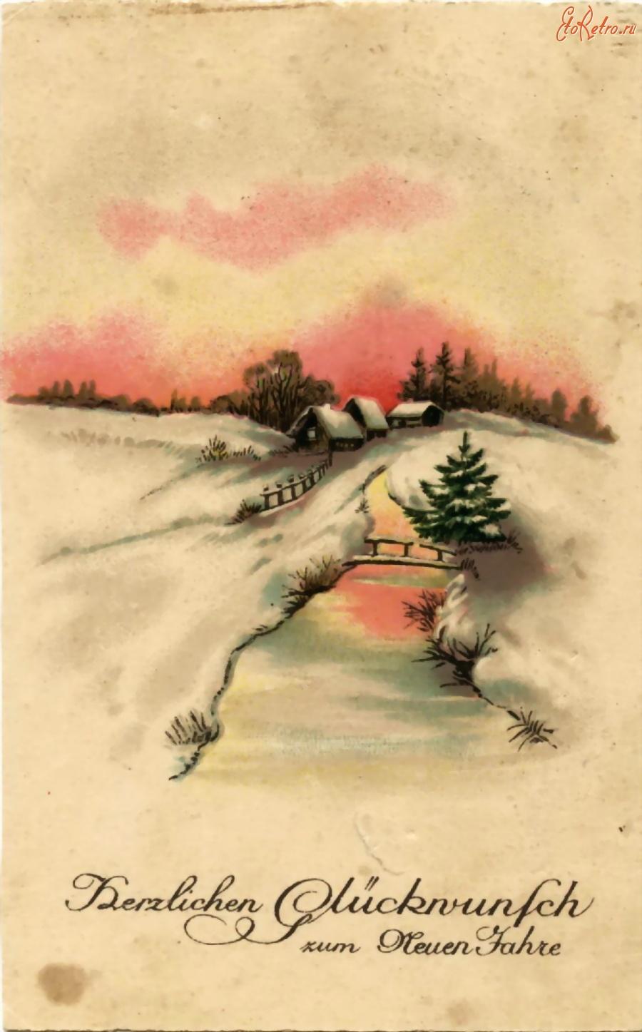 открытки 1935г безусловно