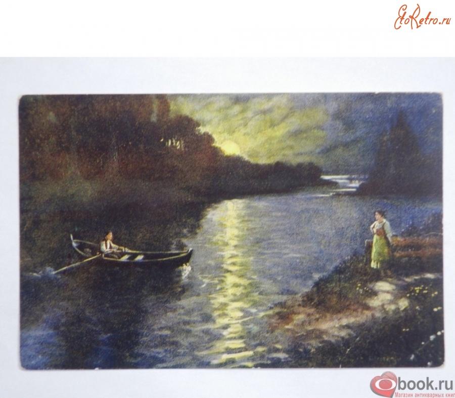 Наборы открыток и репродукций - купить книги наборы открыток 233
