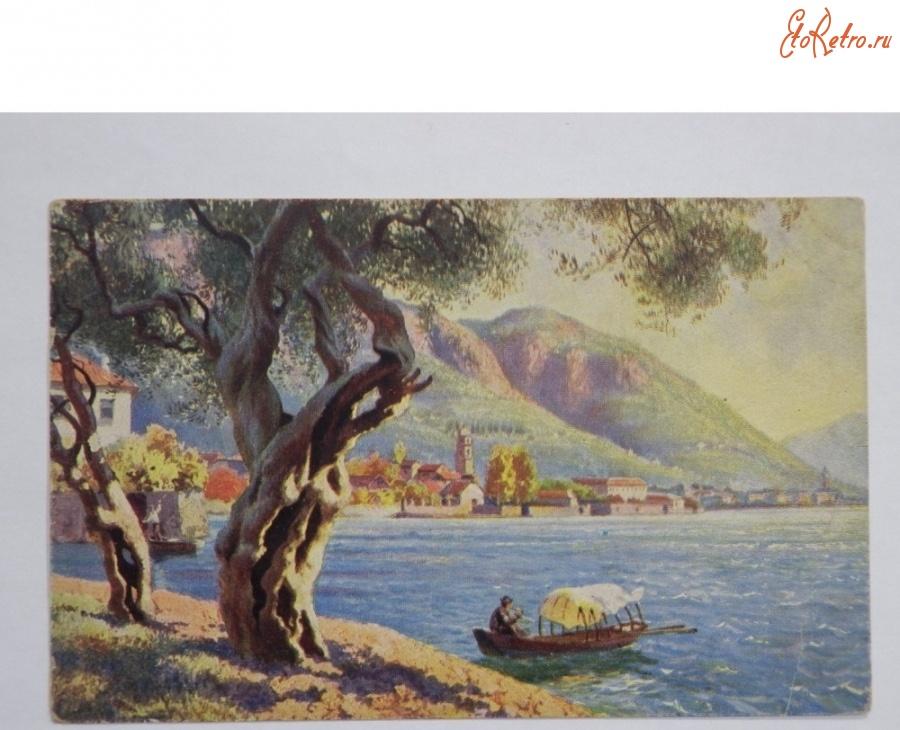Репродукции картин открытки