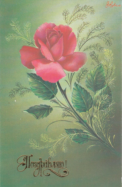 калмыкии поздравительные открытки на любой праздник сестрам