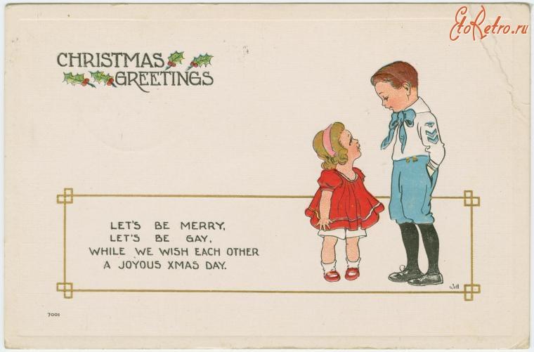 Свадьбой подруге, подписать английские открытки