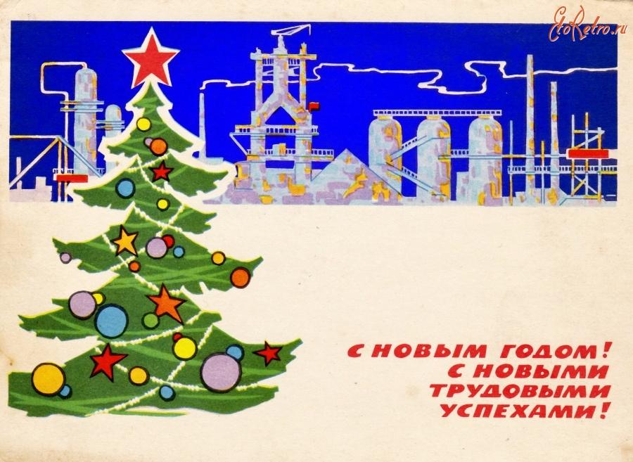 Den-hudozhnika-4 | Новогодний