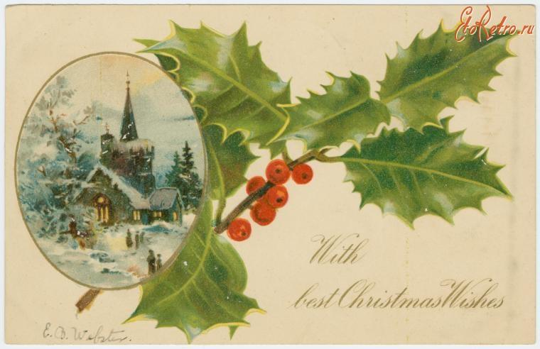 Рождество открытки 18 век, утро пятница гифки