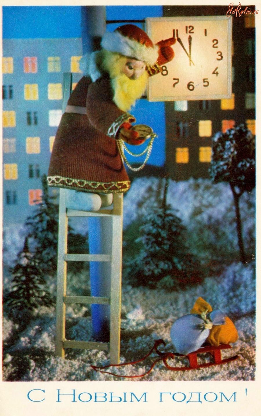 уверены, новогодние открытки художника поклад день рожденья пожелать