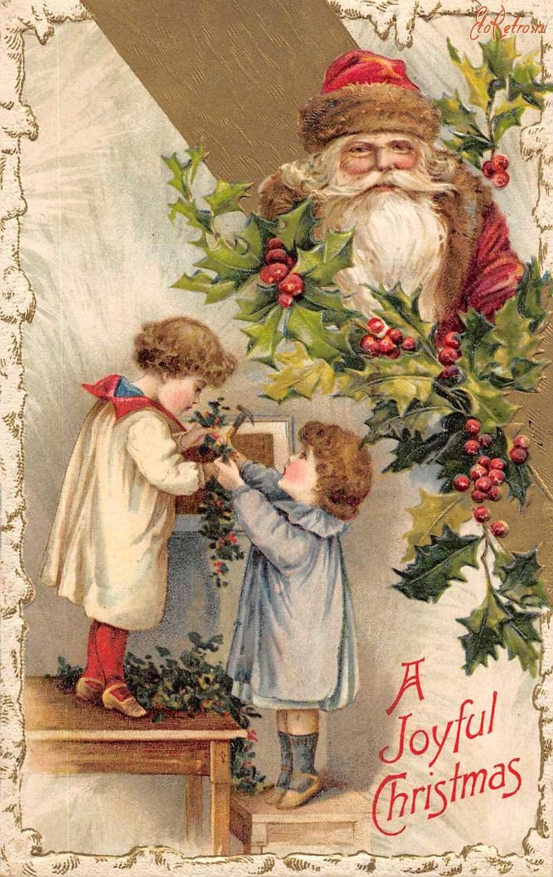 Английские рождественские открытки фото, крипипаста безглазый джек