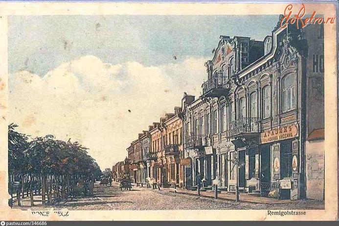 скромный отель фото города паневежис том, что прошлом