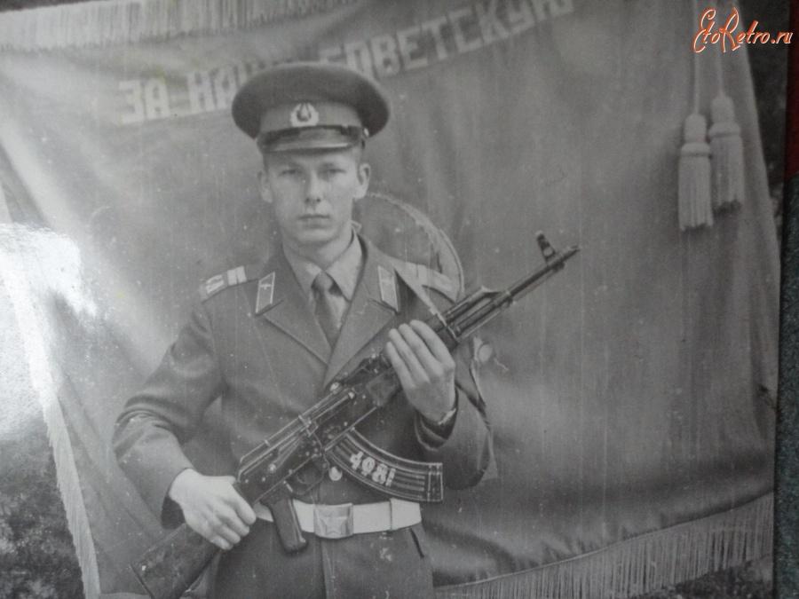 фото советские солдаты на рейхстагом