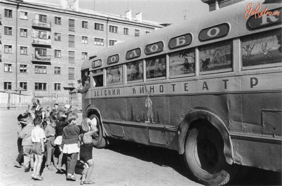 Курский вокзал автобус москва харьков цена